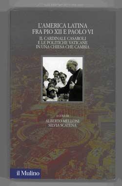 Libri dedicati al Cardinale